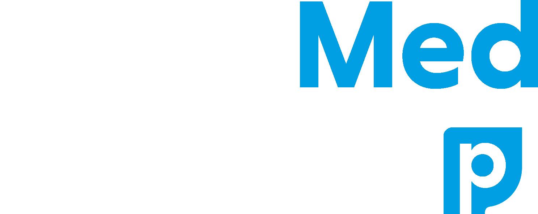 PodiaMed